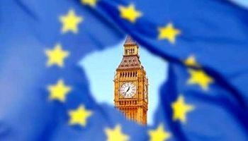 برگزیت چه بلایی بر سر پوند و یورو میآورد؟