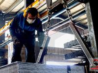 آنچه برای حرفهایهای بازار آهن مهم است