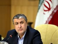 منطقه یک آزادراه تهران-شمال قطعاً در چند ماه آینده افتتاح میشود