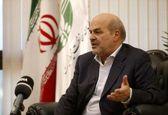 زمان تصمیمهای سخت برای کشور فرا رسیده است/ طرحهای جدید برای کاهش آلودگی هوای تهران
