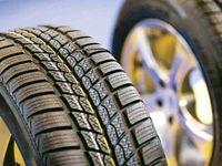 فروش لاستیک وارداتی خودروهای سنگین از طریق سامانه جامع تجارت
