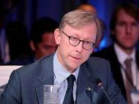 مقام ارشد آمریکایی: کشورهای اروپایی را ملزم به خروج از برجام نمیکنیم