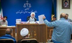 اتهام فساد فیالارض، کلاهبرداری و پولشویی در پرونده مهدی شمس
