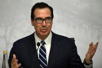 نگرانی مقامات بانکهای مرکزی برای مقابله با کرونا