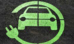 کشورهای استفاده کننده از خودروهای برقی/ تلاش برای کاهش آلودگی هوا