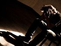اختلالات روانی شایع در برخی از «کاربران اینستاگرامی»