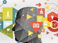 پنج گام مشتریمداری در عصر دیجیتال