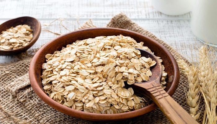 3 ماده غذایی برای پاکسازی سرخرگها و کاهش کلسترول
