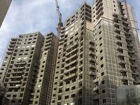 روند خوبی در صنعت ساخت و ساز پیش بینی نمیشود