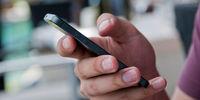 در اقتصاد تریلیون دلاری گوشیهای هوشمند چه میگذرد؟