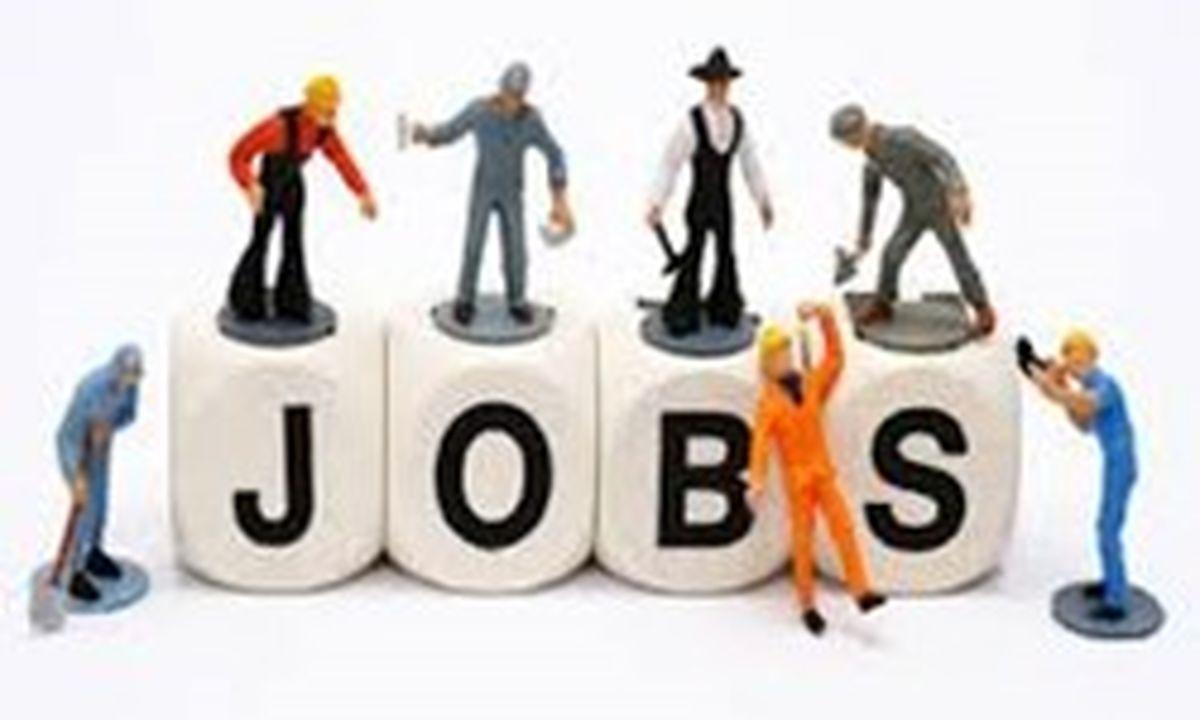 چند شغلهها در ایران چه کارهاند؟