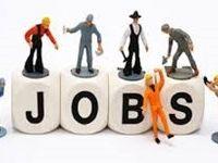 چه شغلی متناسب شخصیت شماست؟