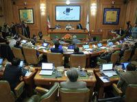 تصویب بودجه ۱۸ هزار میلیاردی برای تهران