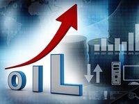 صعود قیمت نفت به بالاترین نرخ ۳ساله خود/ قیمت نفت خام به مرز ۸۰دلار رسید