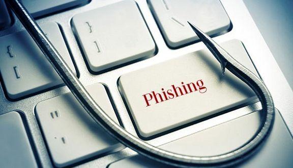 کلاهبرداریهای اینترنتی در کشور به مرز هشدار رسید