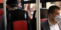 فقط 11درصد تهرانیها فاصله اجتماعی را رعایت میکنند