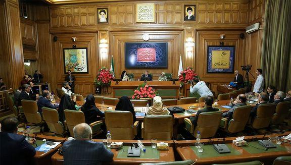 لایحه افزایش قیمت بلیت مترو تهران، تصویب شد