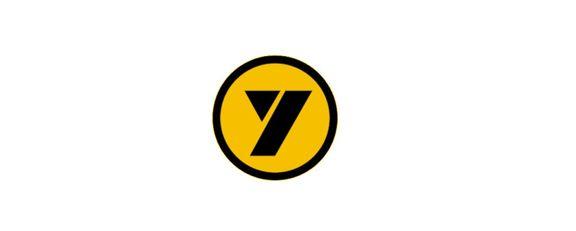 اعضا هیئت مدیره شرکت مجتمع صنایع لاستیک یزد مشخص شدند