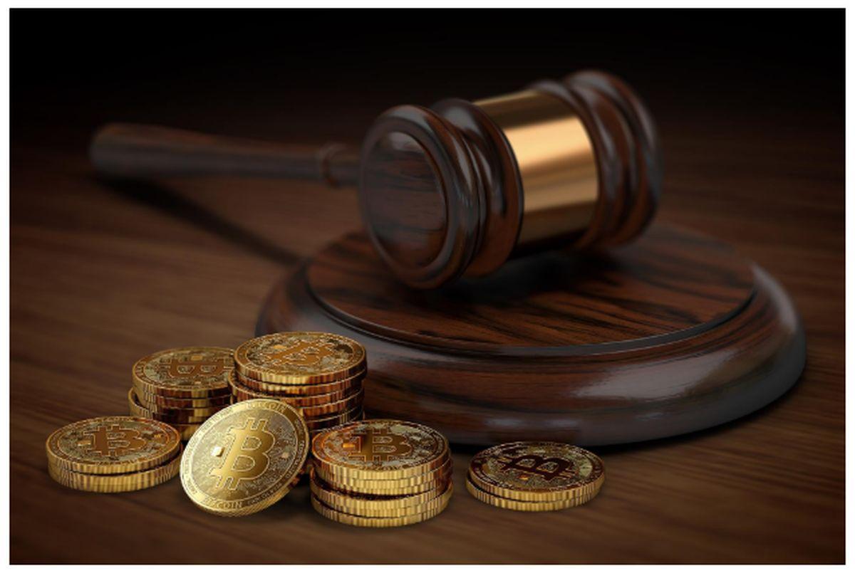 دستور مسدودسازی درگاه های پرداخت پلتفرم های مبادله رمز ارز لغو شود