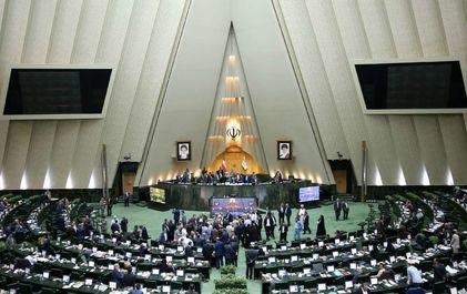 جلسه استیضاح وزیر تعاون، کار و رفاه اجتماعی