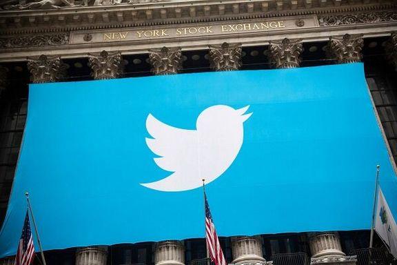 ویژگی جدید توئیتر شامل توئیتهای ترامپ میشود