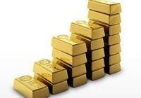 رشد ۸درصدی تقاضای طلا در ایران/ جذب سرمایهگذاری در بخش معدن