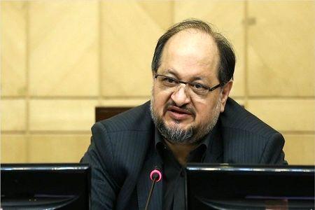 مالیات بر ارزش افزوده چالش اصلی تولیدکنندگان ایرانی است/ نوسازی صنایع داخلی در دستور کار وزارت صنعت