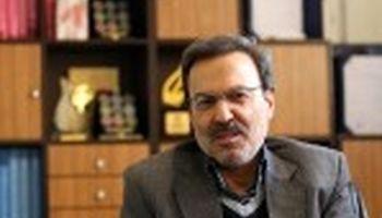 رتبه آموزش و پرورش ایران در دنیا
