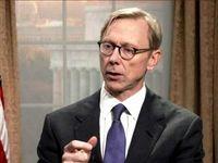 نگرانی آمریکا از پایان یافتن محدودیتهای قطعنامه ۲۲۳۱