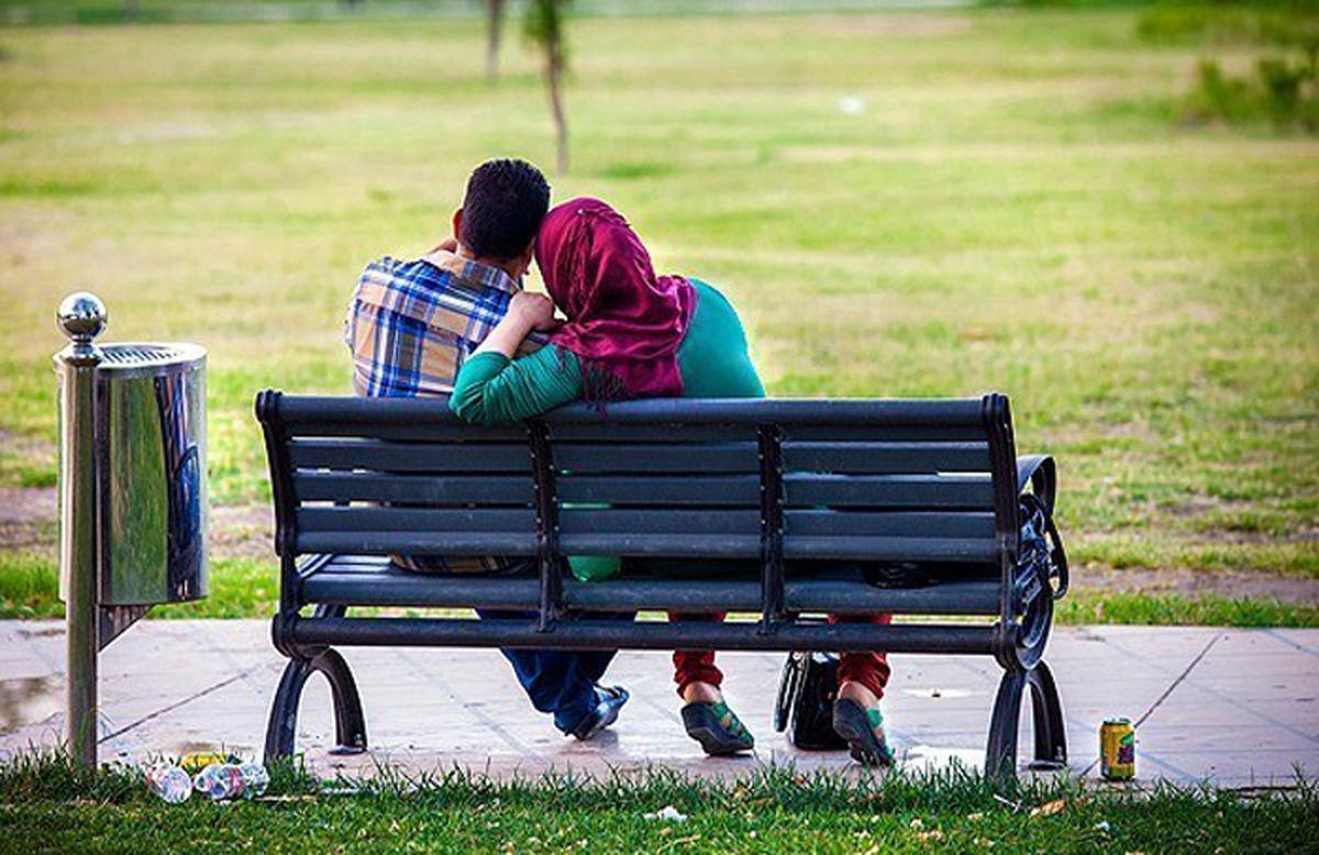 با درون گرایی یا برون گرایی همسرتان چگونه کنار بیایید؟