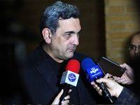 حتی یک ریال هم برای کرونا به شهرداری تهران کمک نشد/ هنوز برای جابجایی آرادکوه مجاب نشدیم