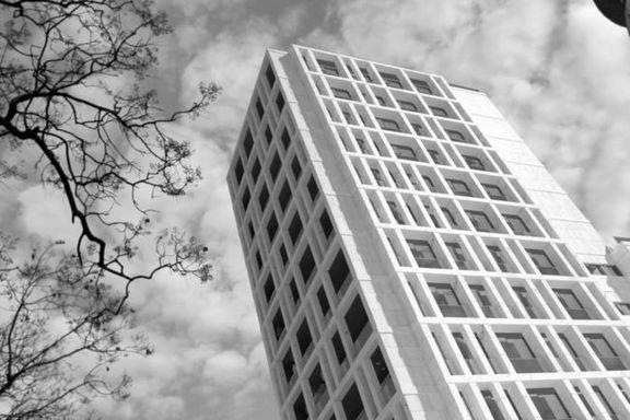 کریستیانو رونالدو گران قیمتترین آپارتمان پرتغال را خرید +تصاویر