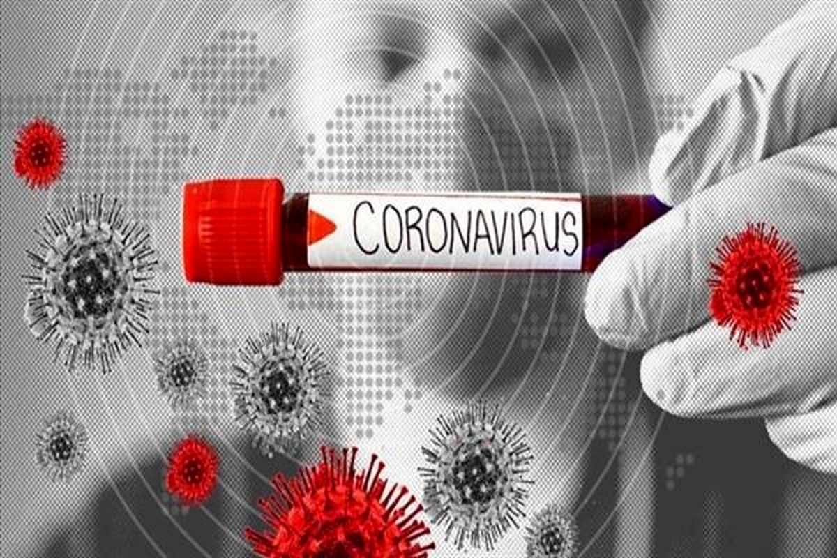 ویروس کرونا در دمای بالای 56درجه از بین میرود
