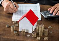 بساز و بفروشهای مسکن باید مالیات بدهند/ رشد ۳۰درصدی درآمدهای مالیاتی در ۴ماهه امسال