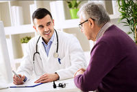 ۱۰سؤالی که باید از پزشکتان بپرسید!