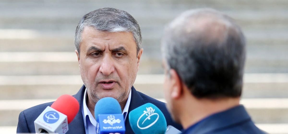 اسلامی: سهمیهبندی بنزین بر قیمت مسکن تاثیری ندارد