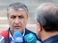 وزیر راه سیاستهای بخش خصوصی در توسعه مسکن را ابلاغ کرد