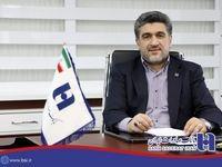 شفافسازی بانک صادرات ایران در خصوص روند رو به رشد بانک و برگزاری مجمع سالیانه