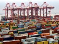 چین بهدنبال افزایش نفوذ ارزی خود در جنوب شرق آسیا