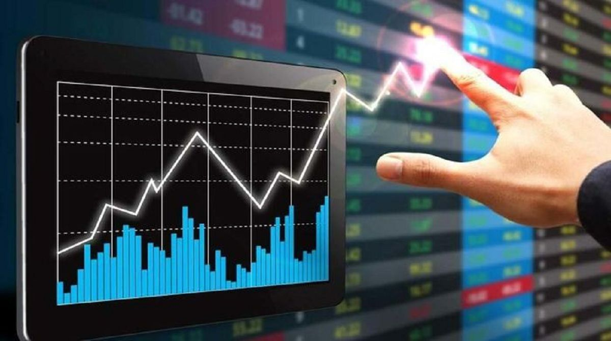 تأثیر تغییرات نرخ سود بینبانکی بر نوسان شاخص بورس لحاظ نشد