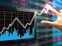تشریح دلایل ریزش بازار سرمایه