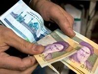 تمایل مجلس بری افزایش یارانه بگیران