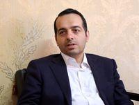 کل بودجه استان تهران چقدر است؟