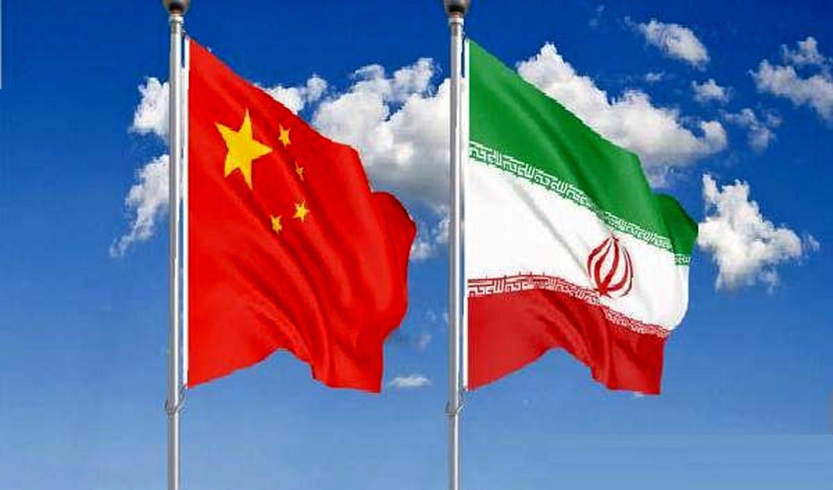 افت ۳۶درصدی مبادلات ایران و چین در سال۲۰۱۹/ عدم تحقق درآمدهاى ارزى در پى شیوع کرونا
