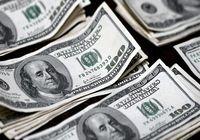 تثبیت نرخ دلار در بازار آزاد