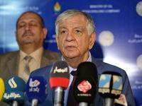 عراق تمایلی به افزایش تولید نفت ندارد