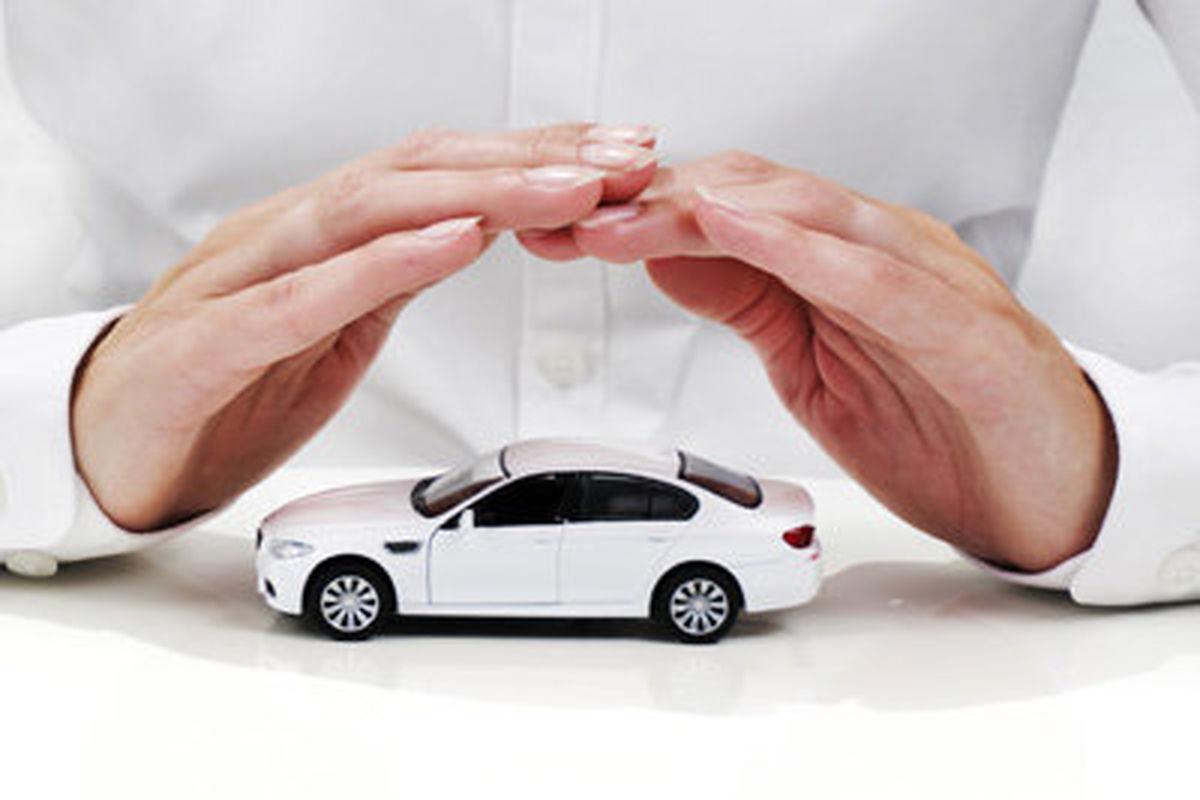 تخفیف بیمه شخص ثالث، قابل انتقال به خودروی دیگر است