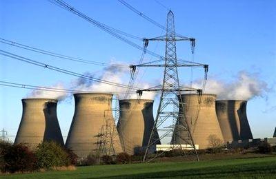 تعیین عوارض 8 درصدی برای برق مصرفی
