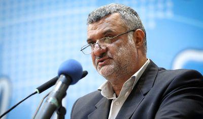 دولت به نرخ ارز نهادههای دام و طیور یارانه میدهد