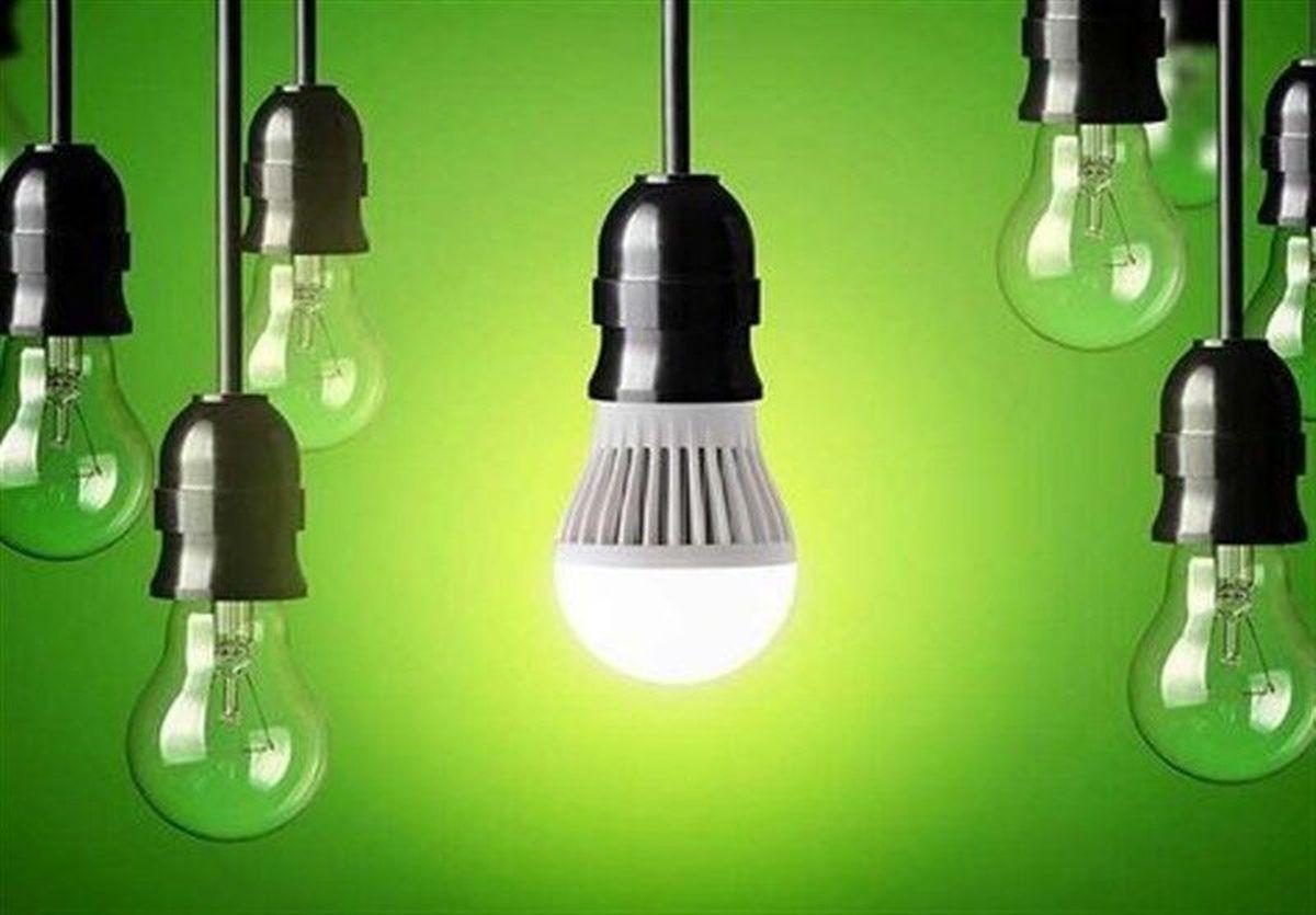 پایتخت نشینان مصرف برق را مدیریت کنند